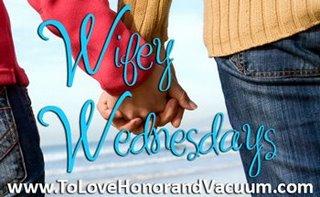 Wifey_Wednesday