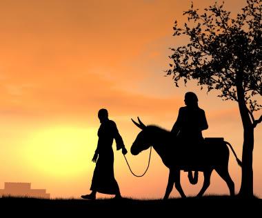 Journey-bethlehem