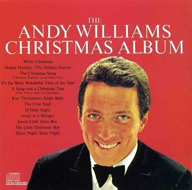 1970-andy-williams