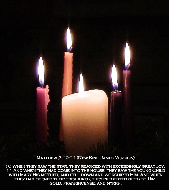 Advent candle1-1