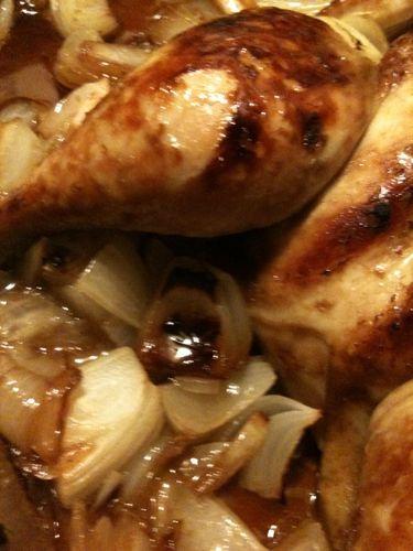 Chicken7