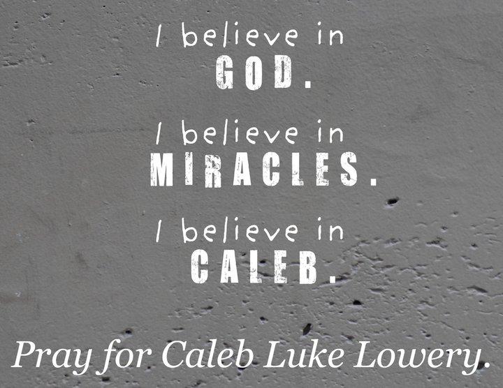 Caleb1