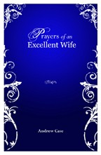 Prayers excellent wife